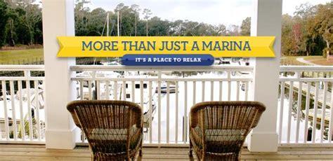 boatus jacksonville boatus cooperating marina morningstar marinas mayport