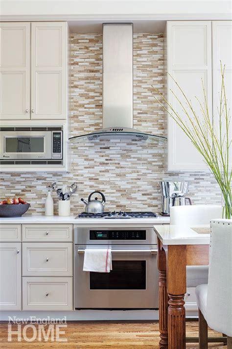 timeless backsplash 91 best images about inspiring kitchens on pinterest