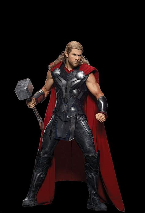 Age Of Ultron Thor Tinggi 30 Cm 61 best age of ultron images on age decals and sticker