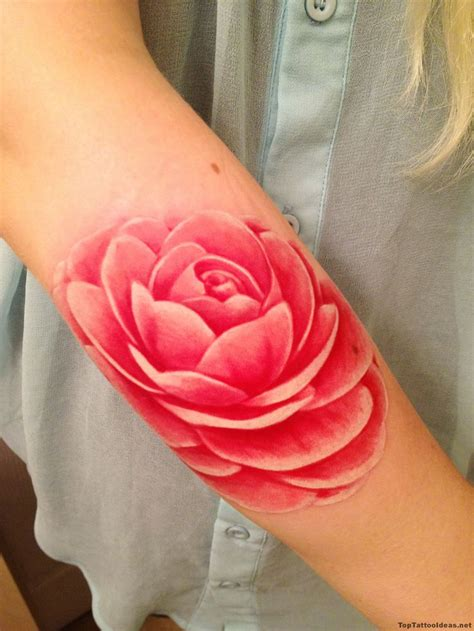 pink lotus tattoo best 25 pink lotus ideas on pink