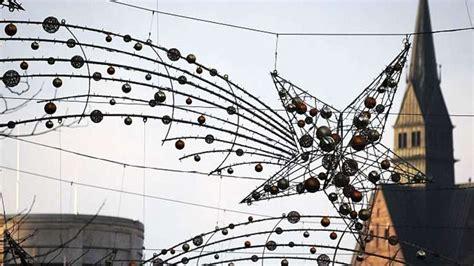 Led Weihnachtsdeko Außen 394 st 228 dte sparen mit led len strom bei der