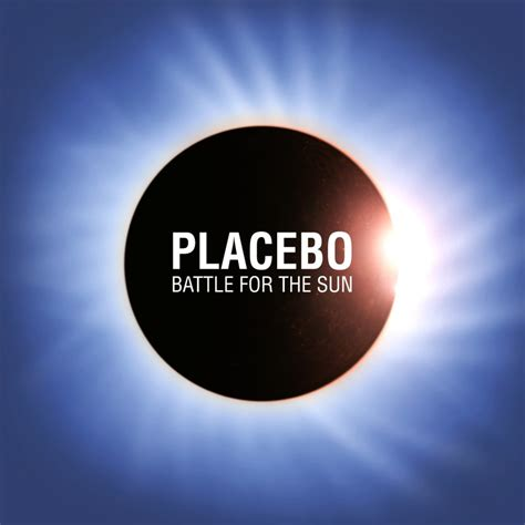 siege in the sun placebo battle for the sun lyrics and tracklist genius