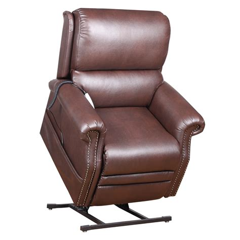 Recliner Reviews Serta Lift Chairs Sheffield Power Lift Recliner Reviews