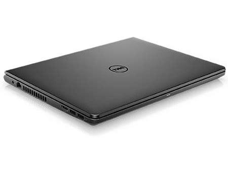 dell inspiron 3567 core i5 7th generation laptop 4gb ddr4