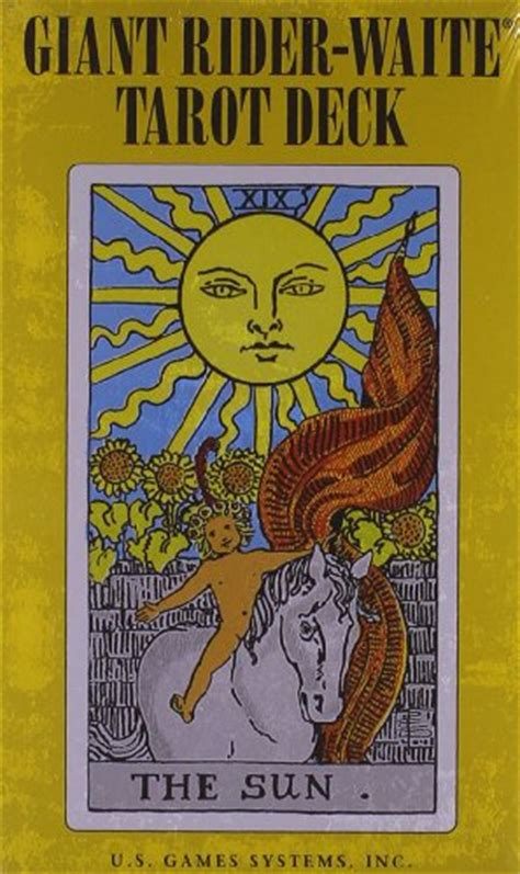 libro the only tarot book tarot rider waite gigante p 250 blico libros