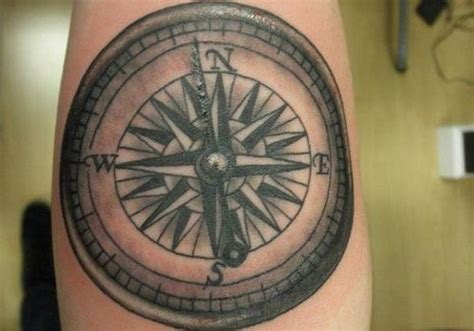 sore loser tattoo hays ks 34 best compass designs images on