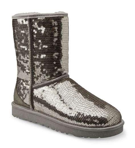 multi colored uggs bota pelo dentro moda paralela