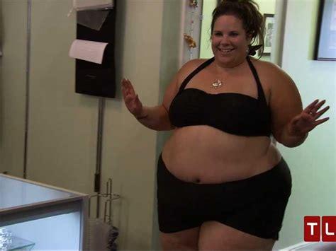 will my big fat fabulous life return for season 2 my big fat fabulous life whitney goes bikini shopping