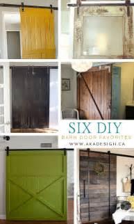 Diy Sliding Door Room Divider Build Your Own Sliding Room Divider Woodworking Projects Plans