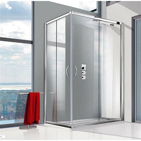 cabine doccia cristallo cabina doccia box doccia angolare cristallo 6 mm giava tonga