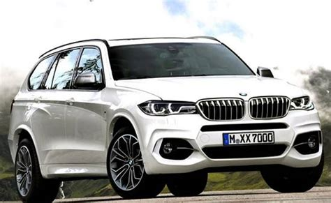 x7 release date 2016 bmw x7 release date car review and release