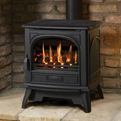 Electric Wood Burner Style Fires Dovre 280 Cast Iron Electric Stove Zigis Fireplaces
