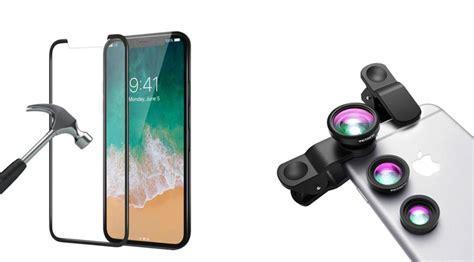 las mejores ofertas y descuentos en accesorios para el iphone escaparate el pa 205 s