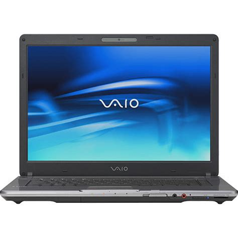 reset samsung ultrabook sony vaio laptop hard drive location xbox 360 250gb hard