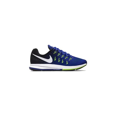 nike running shoes pegasus nike air zoom pegasus 33 nike running shoes for