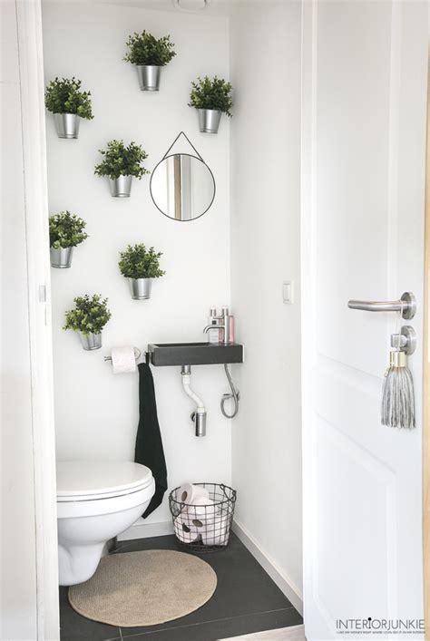 hangende wc hangend wc perfect hangend wc with hangend wc villeroy