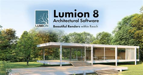 lumion tutorial videos download lumion 8 free download with serial number crack zones