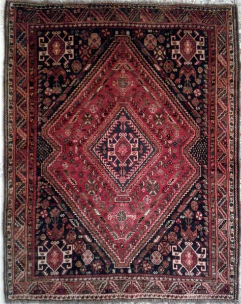 What Is Rugs file rug jpg
