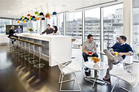 office images the open office backlash huffpost
