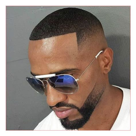 men buzz haircut style oval head round fade haircut haircuts models ideas