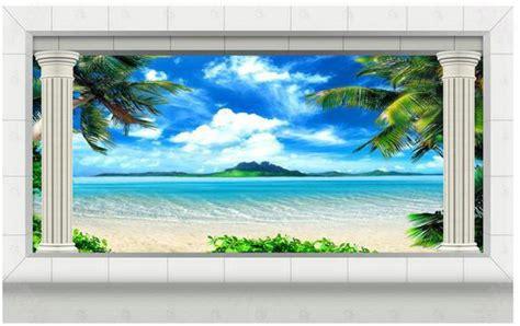 wallpaper rumah abstrak baru besar wallpaper wallpaper kustom abstrak jendela