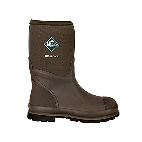 rubber boots at tractor supply womens rain boots tractor supply with original trend in