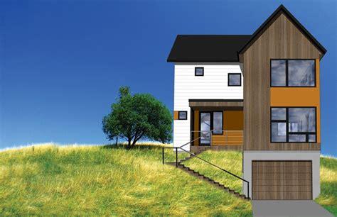 hive modular homes hive modular homes 28 images prefab friday b line