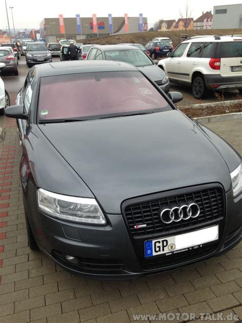 Frontscheibe Audi A6 by Img 0683 Frontscheibe W 228 Rmeschutzverglasung Mit