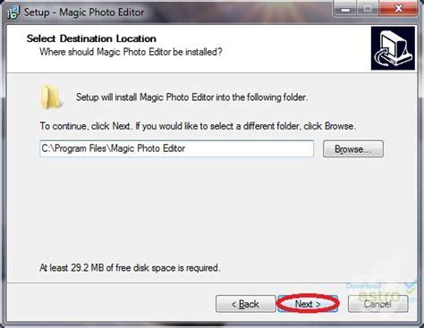magic layout editor windows download magic photo editor latest version 2018 free download