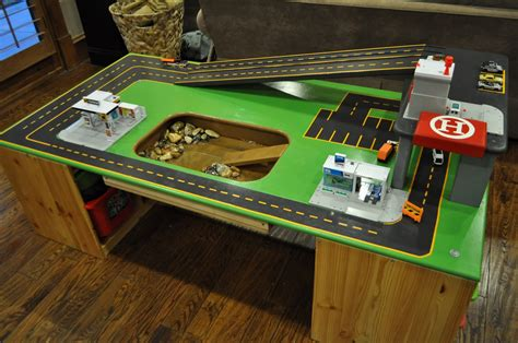 cool diy toy car projects