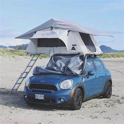 pop up tent trailer roof rack autos post