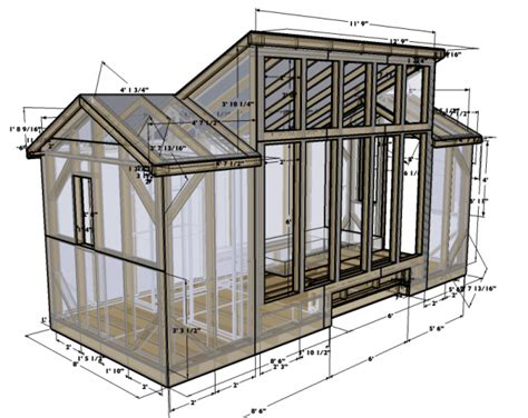 Shed Building Plans Free by Build Shed Plans Pdf Diy Barns And Sheds Plans