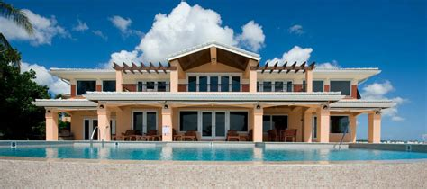 houses to rent in grand cayman pease bay house pease bay grand cayman luxury villas lujure