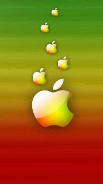 apple wallpaper choices halo apple logo iphone 4s wallpaper there are more
