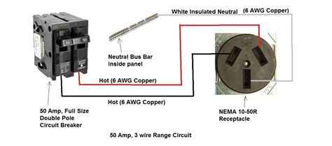l14 20 3 wire 240 wiring diagram wiring diagram