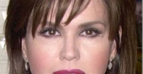 marie dominique perrin age anniversaire drzeke recherche how to get marie osmond hairstyles feathered layers