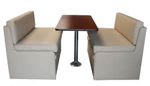 Rv Dining Table Replacement Bedford Rv Cer Dinette Converts Into A Bed Motor Home