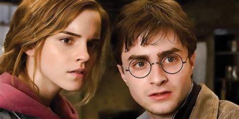 Bioskop Keren Harry Potter   daniel radcliffe overweegt om t 243 ch terug te keren voor de