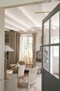 Home Decor Boise by Jolie Maison De Campagne Au Design Romantique En France