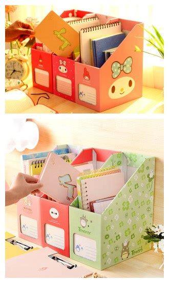 Box Tempat Penyimpanan Boxer Kotak Penyimpanan box file document organizer kotak tempat penyimpanan