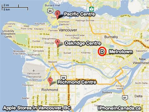 world map store vancouver bc images diagram writing