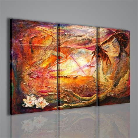 quadri moderni per arredamento quadri moderni su tela centinaia di quadri moderni da