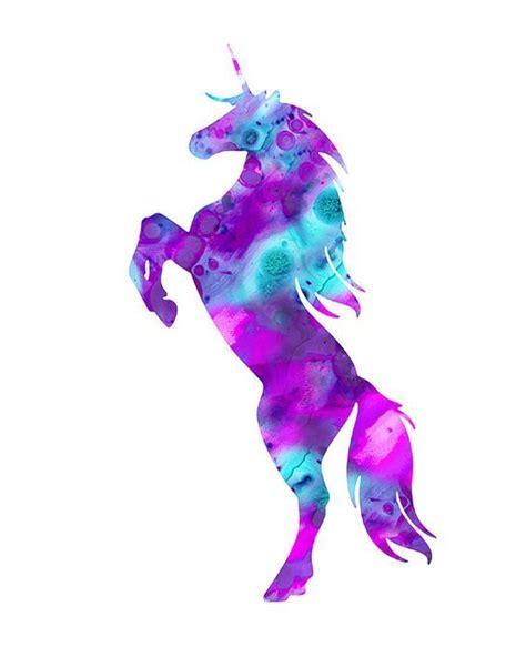 unicorn wallpaper pinterest lularoe unicorn painting pinterest unicorns