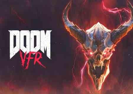 download doom vfr game for pc free full version