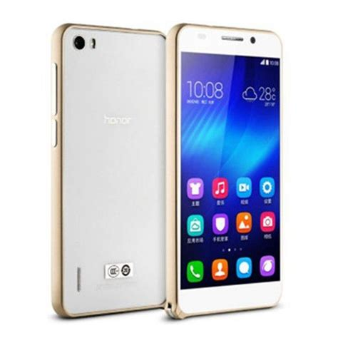 Hp Huawei Honor H60 huawei honor 6 android roots