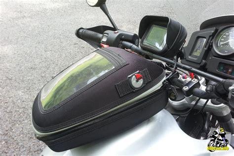 Motorrad Batterie Durch Fahren Laden by Garmin Navi Verkabeln Verkleidung Anbauteile Und Optik