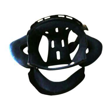Helm Ink Centro Jet Solid Apple Green Original jual helm ink centro terbaru terbaik harga murah
