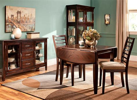raymour and flanigan dining room furniture chace 3 pc dining set dining sets raymour and