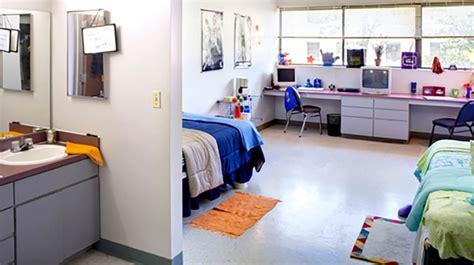 one bedroom apartments near utsa one bedroom apartments near utsa 28 images 3 bedroom houses for rent in san