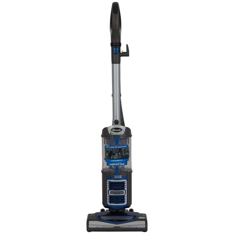 vaccum cleaners shark 2 in 1 rotator vacuum cleaner nv340ukt